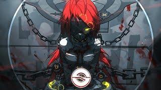 Nightcore - Beastmode