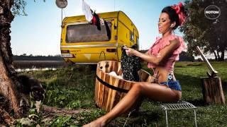 Inna - 10 minutes (By Play & Win)