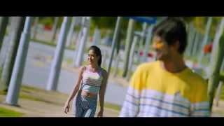Lava Kusa Movie Hayire Hayire Song Promo- Varun Sandesh, Ruchi Tripati
