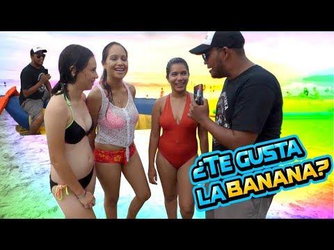 Xxx Mp4 Preguntas En La Playa De Tela Honduras 3gp Sex