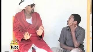 DireTube Comedy - Delala (ደላላ) New Ethiopian Short Comedy Drama 2015