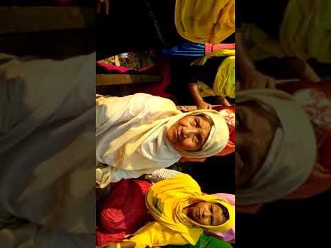 Xxx Mp4 Imphal East Ta Leiba Leiraba Mee Singhi Yumbo Manipur Sarkarna Thugaibiba Karigino 3gp Sex