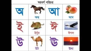 আদর্শ লিপি Adarsha Lipi
