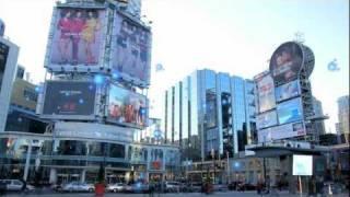 VCM Interactive Promo 2011 - Video Production, Animation & Interactive studio