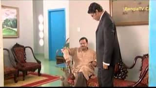 Bangla Natok_MONTRY MOHODOYER AGOMON SUVESSA SAGOTOM_www.banglatv.ca_ep 01 of 02