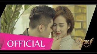 [Phim Hay] Sống ảo - Trả Thù (DJ Trang Moon, Vương Anh) | Đạo Diễn: Mr.BIG (Lê Anh)