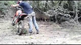 #Equipe DuAlto: 1º vídeo do Canal - Rôia treinando para o FDS