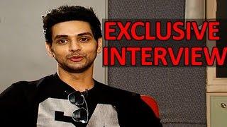 Shakti Arora Talks About His Journey In 'Jhalak Dikhla Jaa 9'   Exclusive