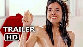 GIRL ON A BICYCLE Official Trailer (Romantic Comedy) Movie HD