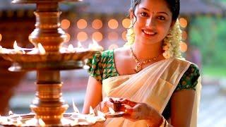 Traditional Hindhu Wedding Highlights Bhama + Manu