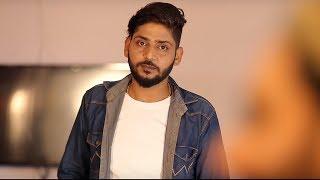 Aadat+%28+Full+Song+%29+%7C+Mandi+Wala+Deep+%7C+Latest+Punjabi+Songs+2018+%7C+Hey+Yolo+%26+Swag+Music