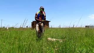 NSOKONSOKO || Zulu Movie (full movie)