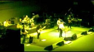 John Fogerty - Rome 2009.mp4