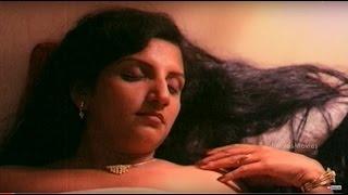 Agantuka Kannada Full HD Movie - Suresh Helbikar,Vanitha Vasu,Devraj