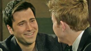 Will & Sonny: All Too Well