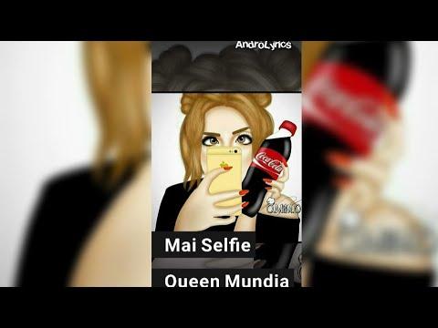 Xxx Mp4 👑Selfie Queen 👑 Girly Status Full Screen AndroLyrics 3gp Sex
