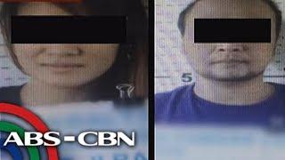 TV Patrol: 6 pulis-Olongapo, dawit sa panggagahasa, 'sex show' ng preso