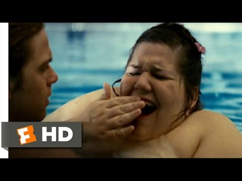 Cabin Fever 2: Spring Fever (5/12) Movie CLIP - Unsafe Sex (2009) HD