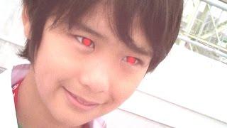 変身!仮面ライダーエグゼイド Henshin! Kamen Rider Ex-Aid