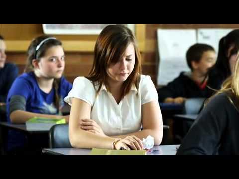 Xxx Mp4 Sexting At School 3gp Sex
