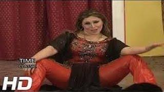 Best Of Sajjan Abbas, Sxy Juggaten   Funniest Punjabi Staqe Drama 2016