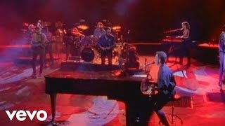 Billy Joel - I Go To Extremes (from Live at Yankee Stadium)