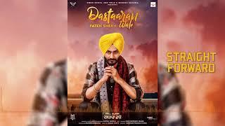 Straight+Forward+%28+Full+Song+%29+Fateh+Shekh+%7C+Latest+Punjabi+Songs+2018+%7C+Hey+Yolo+%26+Swag+Music