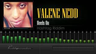 Valene Nedd - Heels On (Hashtag Riddim) [Soca 2016] [HD]
