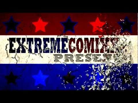 Xxx Mp4 Captain America XXX An Extreme Comixxx Parody Full Trailer 3gp Sex