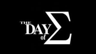 Mega Man X : The Day of Σ (Sigma) FHD ENGLISH