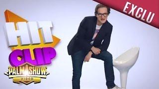 Hit Clip - Palmashow
