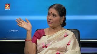 Kathayallithu Jeevitham |Sajna & Rafi Case | Episode #03 |04th Oct [ 2018 ]
