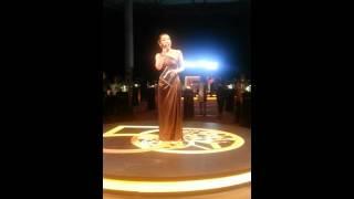 Ary Kirana MC Billingual