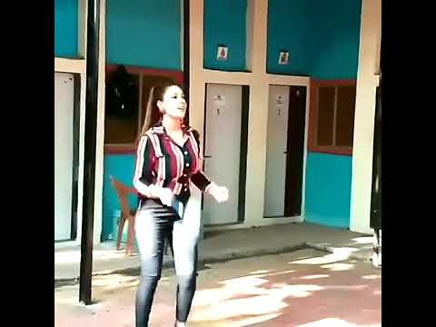 Xxx Mp4 Babita Aka Munmun Dutta Playing With Tapu 3gp Sex