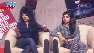 Salman Muqtadir Live with Xefer and Ridy Sheikh | Salman Muktadir live show