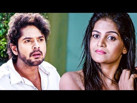 Xxx Mp4 New Odia Romantic Scene ମୁଁ ଅଧା ଗାଧୁଆ ଅଛି Mun Adha Gadhua Achhi Odia Film TIGER Sidharth TV 3gp Sex