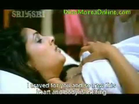 Xxx Mp4 Divaya Spandana Hot In Bed Room 3gp Sex