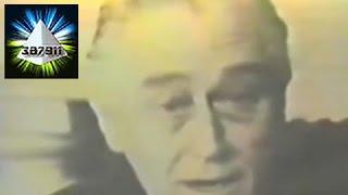Al Fry Videos ★ Hidden World Knowledge Secrets Conspiracy Documentary 👽 History You Never Heard 8