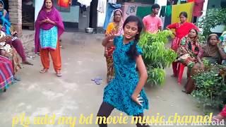 Bangla super girl  breack dance video .মেয়ে টার নাচ দেখে আমি অবাক