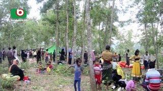 Cox bazzar Rohinga  | Mithun | 10Sep17
