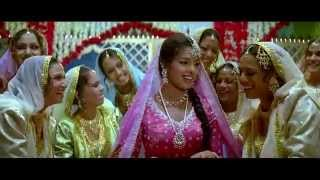 Rab Kare Tujhko Bhi 1080p HD Song