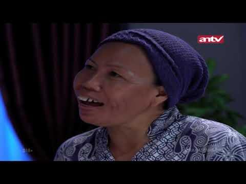 Istriku Jelmaan Kuntilanak Rahasia Hidup ANTV Eps 30 18 Agustus 2019 Part 3