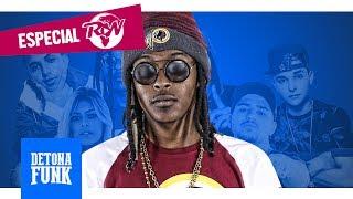MC Lil - Desapeguei - Olx (Prod. RF DJ RW) Lançamento 2017