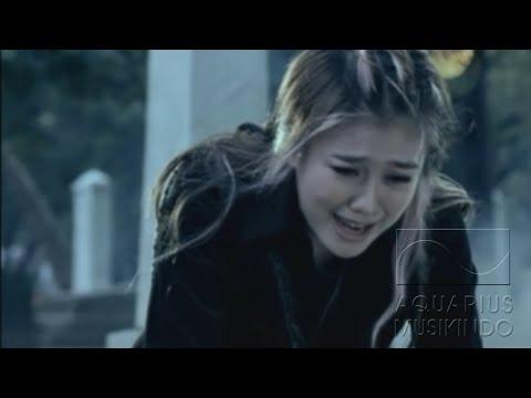 Agnes Monica - Tanpa Kekasihku | Official Video
