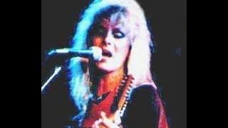 Indigo Sky Fold