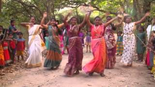 Urayellam Kolakalam - CGC 2016
