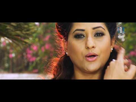 Xxx Mp4 Dhire Dhire Bhojpuri Movie KISSING SONG Rakhi Yash Mishra Dariya Dil 3gp Sex