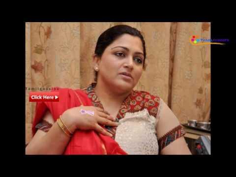 Xxx Mp4 Actress Ranjani Blasts On Kushboo 3gp Sex