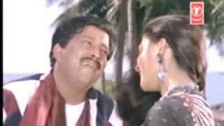 Hrudayageethe - YugayugagaLe saagali - S.P.Balasubramaniam