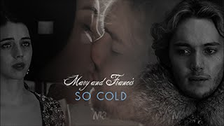 mary and francis so cold [+2x22]